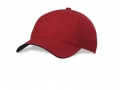 Performance Cap red