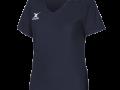 Blaze shirt_navy