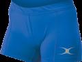Eclipse shorts_roy-whi