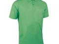 Performance Polo spring green