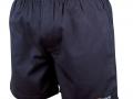 G500_navy shorts