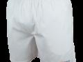 G550 Short White