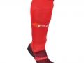 GR010_red