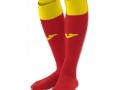 Calcio-red-yel