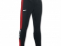 Champion IV Training Pant-blk-red