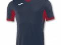 Champion IV-navy-red