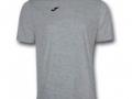 Combi T-Shirt-lightmel