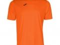 Combi T-Shirt-ora