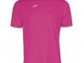 Combi T-Shirt-rasp