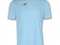 Combi T-Shirt-sky