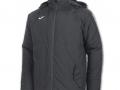 Everest Jacket-grey