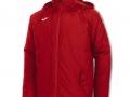 Everest Jacket-red