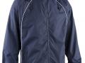 0355 Showerproof Jacket-NAVY