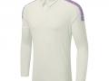 Dual l-s shirt_purple
