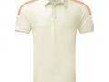 Dual s-s shirt_orange