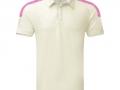Dual s-s shirt_pink