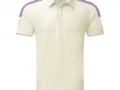 Dual s-s shirt_purple