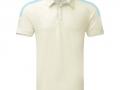 Dual s-s shirt_sky