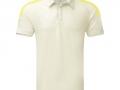 Dual s-s shirt_yellow