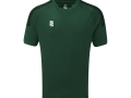 Dual T20 Shirt_bot-blk