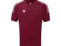 Dual T20 Shirt_mar-whi