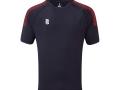 Dual T20 Shirt_navy-red