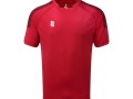 Dual T20 Shirt_red-blk