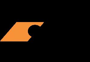 Gray-Logo-08