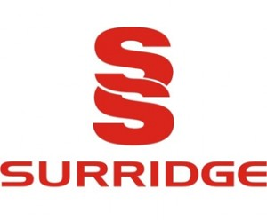 Surridge-Sports-Logo