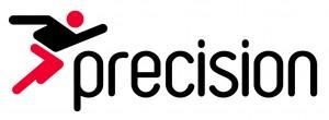 precision-1-logo-011012-pic