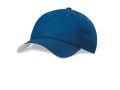 Performance Cap blue