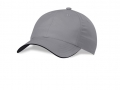 Performance Cap mid grey