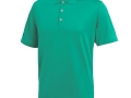 Teamwear polo amazon