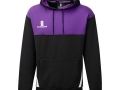 blade-hoody-black-purple-white