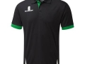 blade-polo-shirt-black-emerald-white