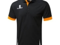 blade-polo-shirt-black-orange-white