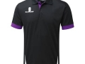 blade-polo-shirt-black-purple-white