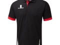 blade-polo-shirt-black-red-white