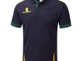 blade-polo-shirt-navy-bottle-amber