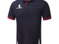 blade-polo-shirt-navy-maroon-white
