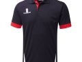 blade-polo-shirt-navy-red-white