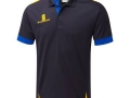 blade-polo-shirt-navy-royal-amber
