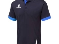 blade-polo-shirt-navy-royal-white