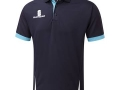 blade-polo-shirt-navy-sky-white