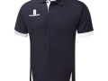 blade-polo-shirt-navy-white