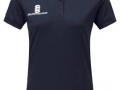 blade-polo-shirt-navy