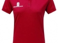 blade-polo-shirt-red