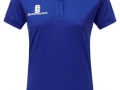 blade-polo-shirt-royal