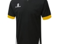 blade-training-shirt-black-amber-white