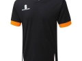 blade-training-shirt-black-orange-white